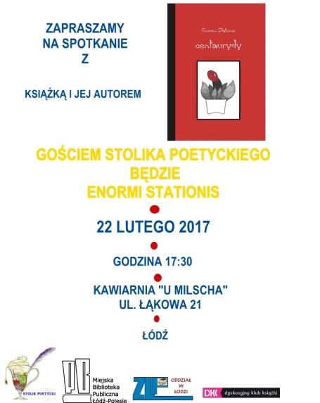 plakat-22-02-2017-bartosz